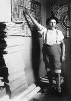 Sv. Adolf